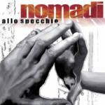 nomadi-allo-specchio
