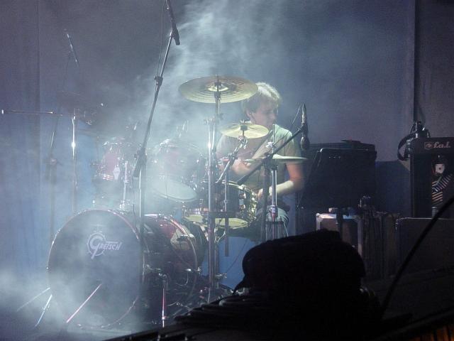 vallesi-tour-2003-a