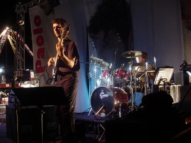 vallesi-tour-2003-b