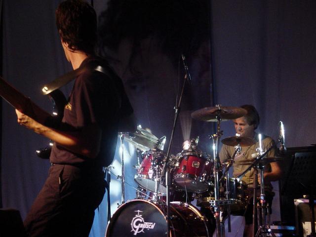 vallesi-tour-2003-c