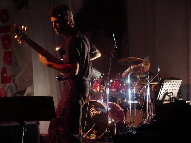 vallesi-tour-2003-d