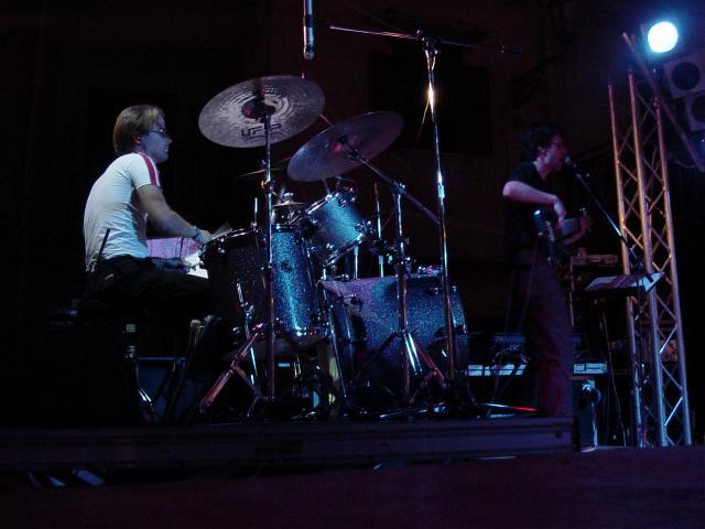 vallesi-tour-2003-e