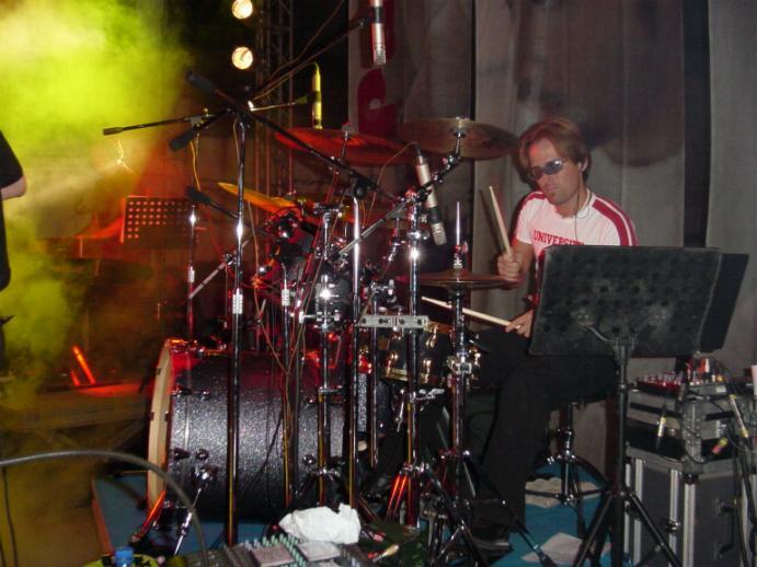 vallesi-tour-2003